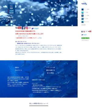 HP 2020-05-10 143301.jpg
